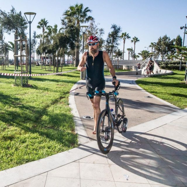 Coming next 22102017 LimassolTriathlon Sprint Triathlon individuals and teams andhellip
