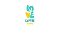 love cyprus